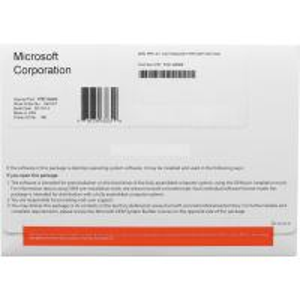 Best OEM DVD Microsoft Windows 8.1 Pro , 32/64 Bit Win 8.1 Pro Key Dvd Coa Sticker wholesale