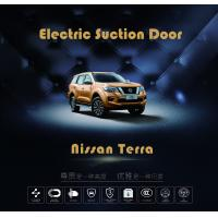 China Nissan Terra Universal Smooth Soft Close Automatic Suction Doors / Car Door Closer on sale