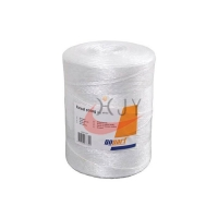 Buy cheap UV PP Packing Tomato Twine Tomato Planting Greenhouse Accessories For Sale from wholesalers