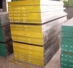 Best GB 3Cr2NiMnMo Plastic Mould 1.2738 Steel EAF + LF + VD Forged AISI P20 + Ni wholesale