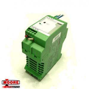 China MINI-PS-100-240AC/24DC/2  2938730  PHOENIX  DIN Rail Power Supply Module on sale