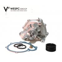China Coolant Pump Deutz Engine Spare Parts Stable Deutz Diesel Engine Specs OEM on sale