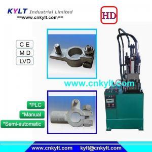 Best KYLT Die Casting Machine Injection WUXI-12T/15T/18T/20T/30T wholesale