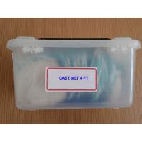 Cheap casting net for sale