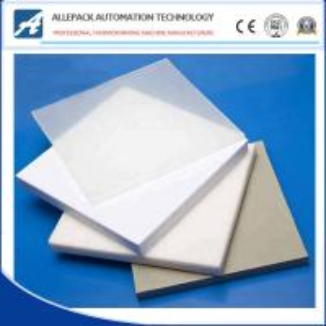 China Transparent Rigid PVC Film Sheets on sale
