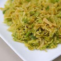 Best New Technique Air Dried Cabbage Slice for Cooking Recipe,dehydrated vegetable wholesale