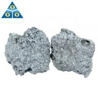 Buy cheap low carbon Ferro Chrome C0.1% High quality low carbon ferro chrome producers from wholesalers