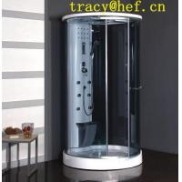 Best Shower Room HEF-9 wholesale