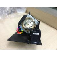 Best New RCA projector TV lamp 269343 for RCA HD50LPW175/RCA HD50LPW175YX1/RCA HD61LPW175 wholesale