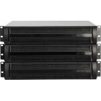 Best 12AV 9Ah Sealed Lead Acid Battery Dry Rack Mount Ups With External Attery Pack wholesale