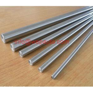 Best chrome coating bars connecting rod machining parts auto parts wholesale
