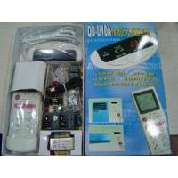 Cheap Air Conditioner Remote Control Universal Type for sale