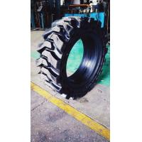 Buy cheap Solid Tyre Tire Web Type Solid Tyre Reasonable Structural Design from wholesalers