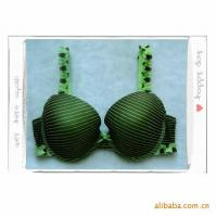 Best New Style Sexy Charming Bamboo Fiber Eco-Friendly 32A-40D Womens Underwear Bras wholesale