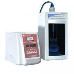 Best Ultrasonic Cell Disruptor wholesale
