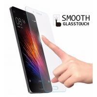 Best TPU Tempered Anti Glare Glass Screen Protector Explosion Proof 0.26mm Thickness wholesale