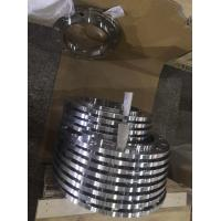 "Best SOFF ANSI / AWWA C207 / C228 CLASS D Steel Flanges ASME ASTM BS DIN 14"" 170 - 150PSI wholesale"
