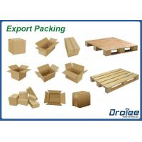 Best Which kinds of packing are available? wholesale