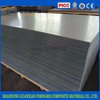 Best hot dip CR Galvalume steel sheet zinc Aluminized sheet manufacturer from China wholesale
