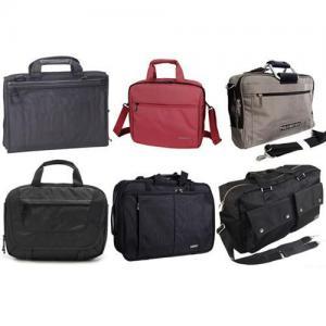 Best Brief case  computer bag wholesale