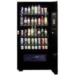Best Pure Water Vending Equipment & Water Vending Machine wholesale