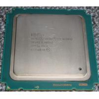 Best E5 4650 v2 25M L2 Cache 2.40 GHz 10 Core Intel Xeon Processor SR1AG wholesale