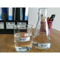 Best Pharmaceutical Raw Material Sodium Methylate Solution CAS 124-41-4 wholesale