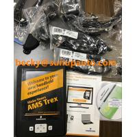 Buy cheap Emerson TREXCHPKL9S3 AMS Trex Communicator HART Intrinsically Safe 3yr Support from wholesalers