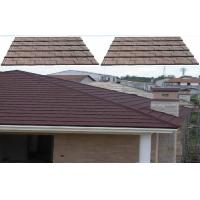 Lightweight Metal Roofing Images Images Of Lightweight