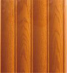 Best Interior Decorative Interlocking PVC Ceiling Panels Easy Installing For Hospital wholesale