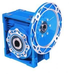 Best Rv Series Worm Gearbox wholesale