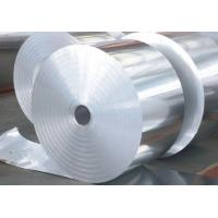 Best Aluminum Strip For Heat Exchangers wholesale