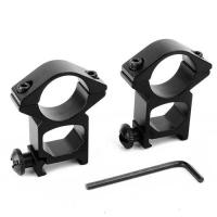 Best 450-10 Iron Casting Parts , Cast Iron Components Heat Treatment Clamp And Plug wholesale