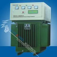 Best Oil Immersed Induciton Voltage Stabilizer/ Regulator TNSJA-2500KVA/ 3200KVA/ 3600KVA wholesale