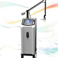 China co2 fractional laser cost,fractional co2 laser acne scar removafractional co2 laser korea on sale