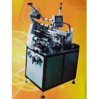 Best battery labelling machine ,labelling machine for battery ,battery labeling system wholesale