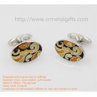 Best Silver plated oval men