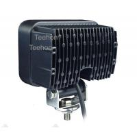 Best 50W LED Driving Light (LED work light) for 4WD Vehicles and Heavy Duty Trailer wholesale