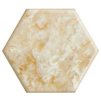 China White Customized Matt glossy Marble Solid surface Sheet for kitchen, bathroom, desks, pole on sale