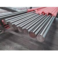 Best Polish 600 Grits Surface Stainless Steel Round Bar ASTM A276 A484 6 Meters Length wholesale