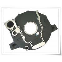 Best Cummins  Flywheel Housing 4933285 wholesale