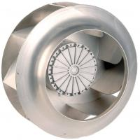 Best Opposite pitched subsidiary blade impeller wholesale