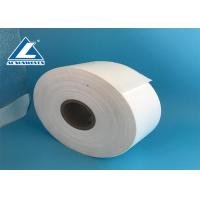 Best Customized Elastic Nonwoven Fabric Material For Disposable Diapers With CE wholesale