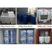 Best TGM-80 CAS 28768 32 3 N N N N Tetraepoxypropyl 4 4 Diaminodiphenylm Ethane wholesale