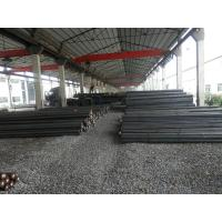 DongGuan RuiYuan Steel Co.Ltd