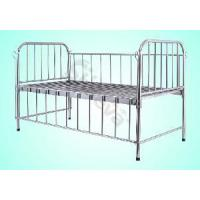 Buy cheap Hospital Bed (SLV-B4206S) from wholesalers