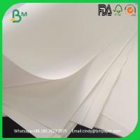 Best 2017 New Arrival Good Price 144g 168g 192g  Stone Paper For Making Notebook wholesale