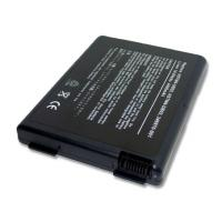 Buy cheap Replacement for Acer Aspire 5920 5520 7520 8920 6920 7720battery from wholesalers