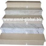 Best Granite Step wholesale