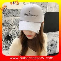 Best QF17033 Sun Accessory tendy fashion 5 panel snapback caps and hats  ,caps in stock MOQ only 3 pcs wholesale